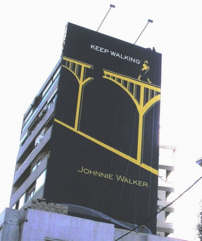 johnnie_walker_billboard_01